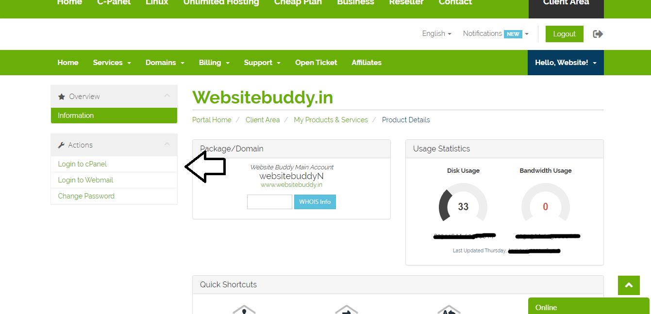 https://websitebuddy.in/hosting/images/KB4.png